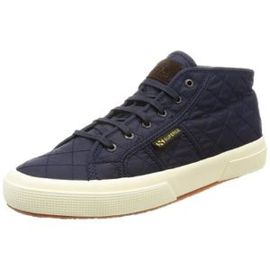 Salut Taille 2 quiltenylw 2754 39 homme top Baskets 1 3NZZ9E 65TqwY