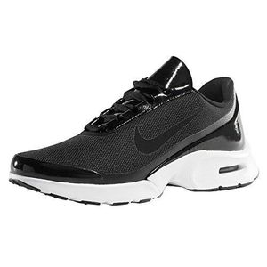 new concept 851ec f06ad BASKET Nike Women s Air Max Jewel Running Trainers 896194