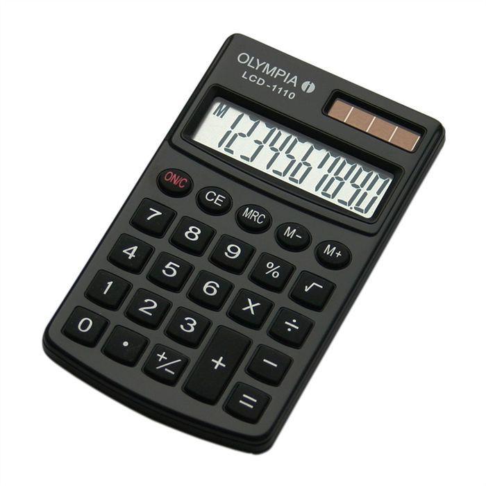Calculatrice en ligne pourcentage for Calculatrice en ligne gratuite