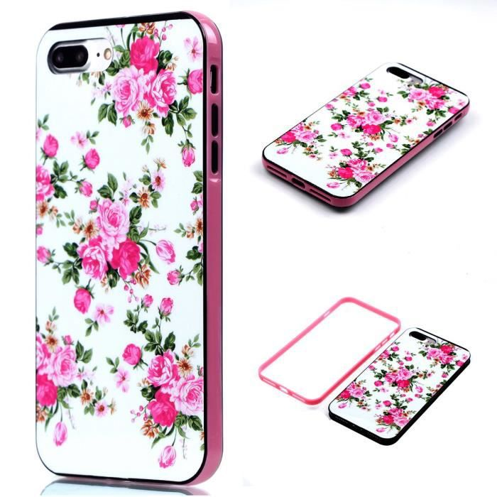 coque stylé iphone 8