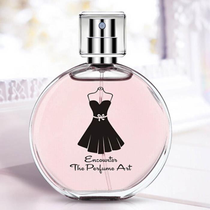 Dame Petite Parker Achat Hommes Jingjin 30ml Robe Parfum Noire xBdeQCorW