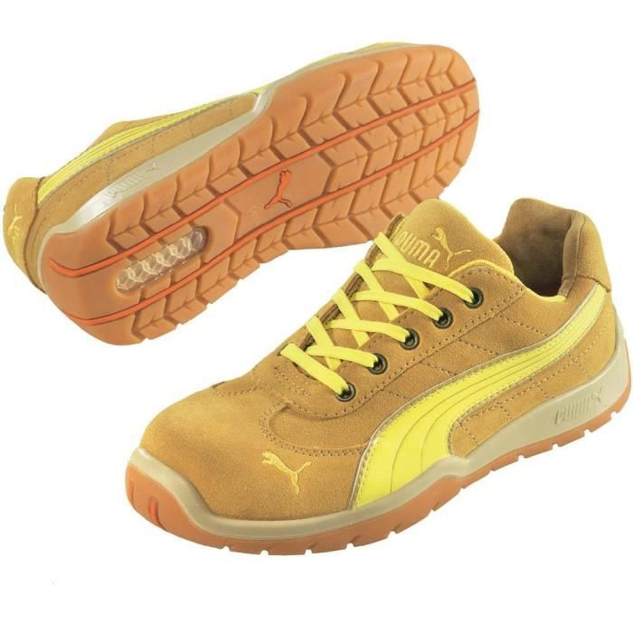 Chaussure Taille 42 Puma Puma Taille Chaussure Chaussure 42