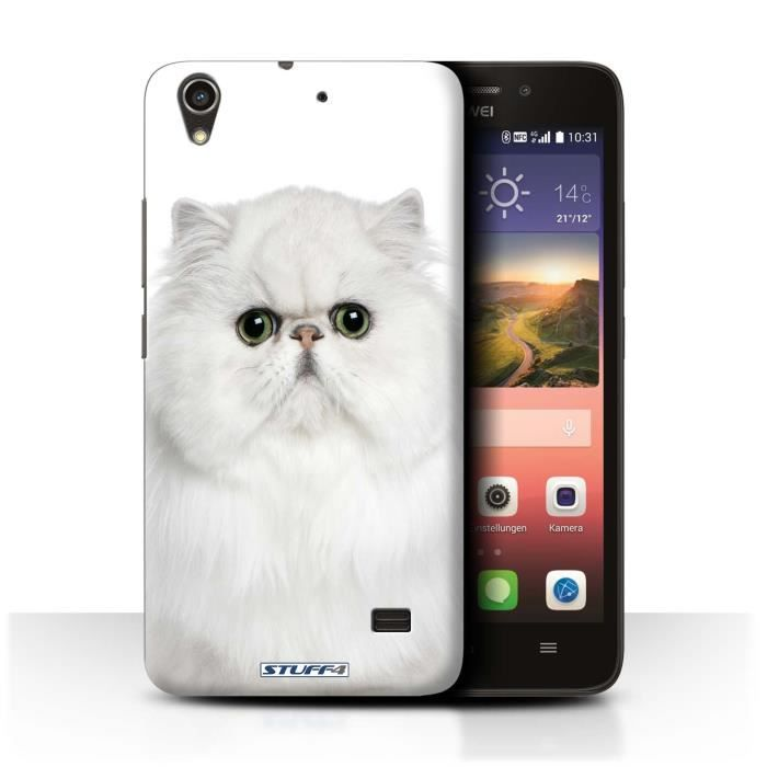 coque pour huawei g620s