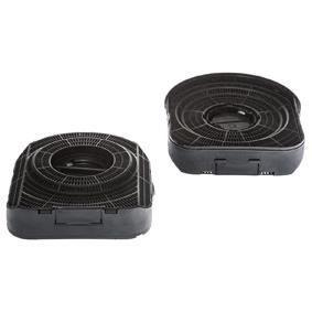 filtre a charbon pour hotte electrolux type 200 achat vente filtre a charbon pour hotte. Black Bedroom Furniture Sets. Home Design Ideas
