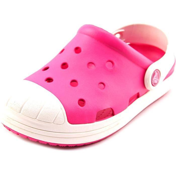 It Crocs Crocs Crocs Caoutchouc Sabots Bump It Caoutchouc Sabots Bump Bump 67pnW7F