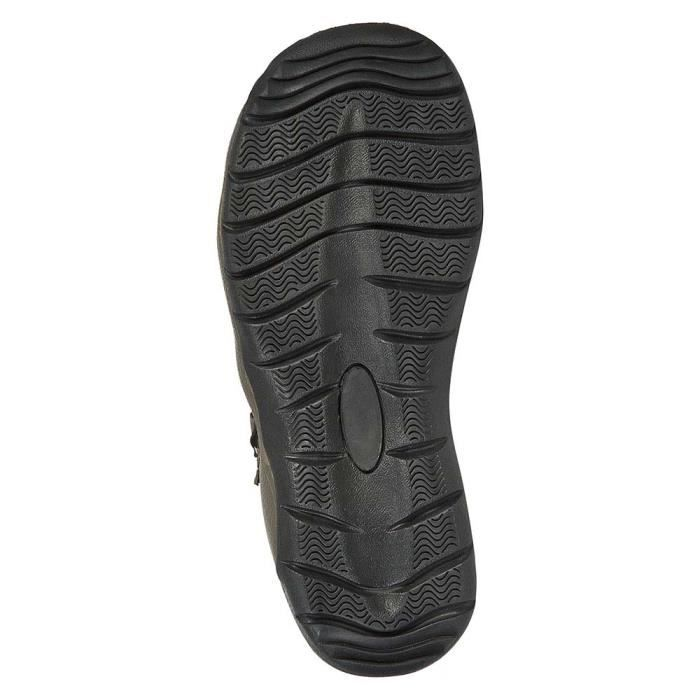 Chaussures homme Sandales Trespass Cornice