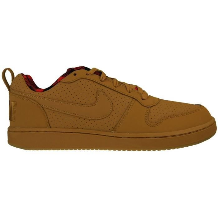 Nike Court Chaussures Low Prem Borough Y7vbf6gy