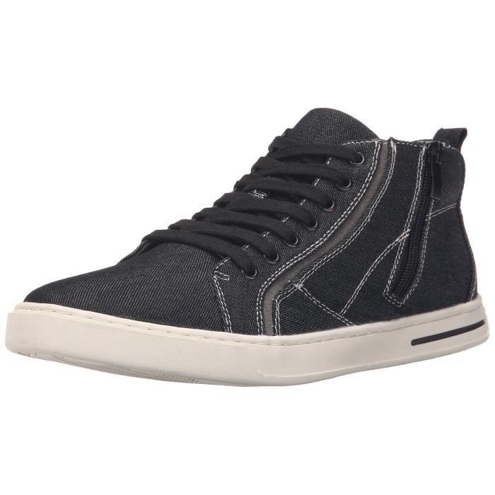 M Deston Sneaker Mode U4ZE1 Taille-46 ObMxUOZ