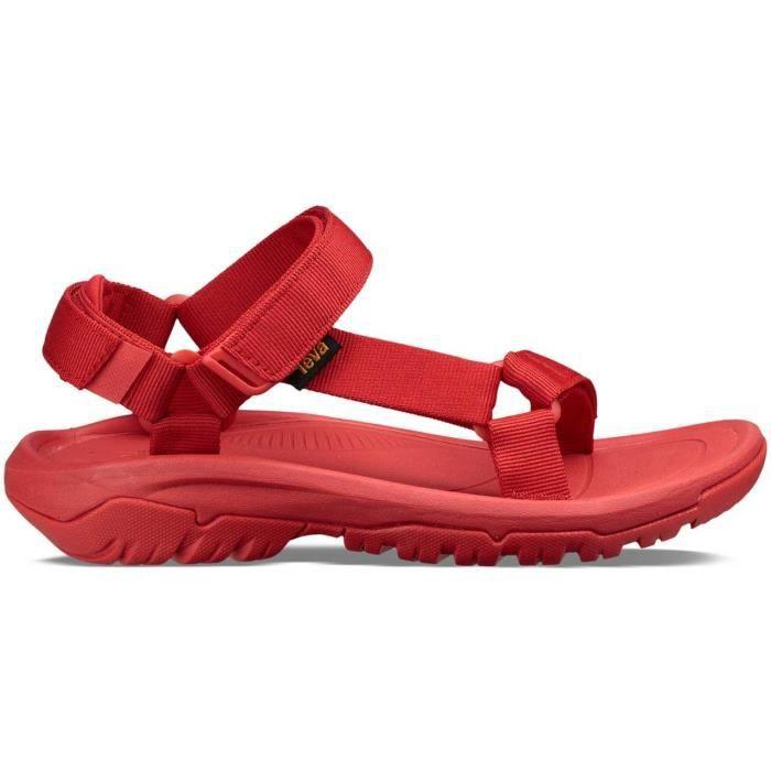 Teva Hurricane XLT2 Womens Sandals 6FYK8uPSLa