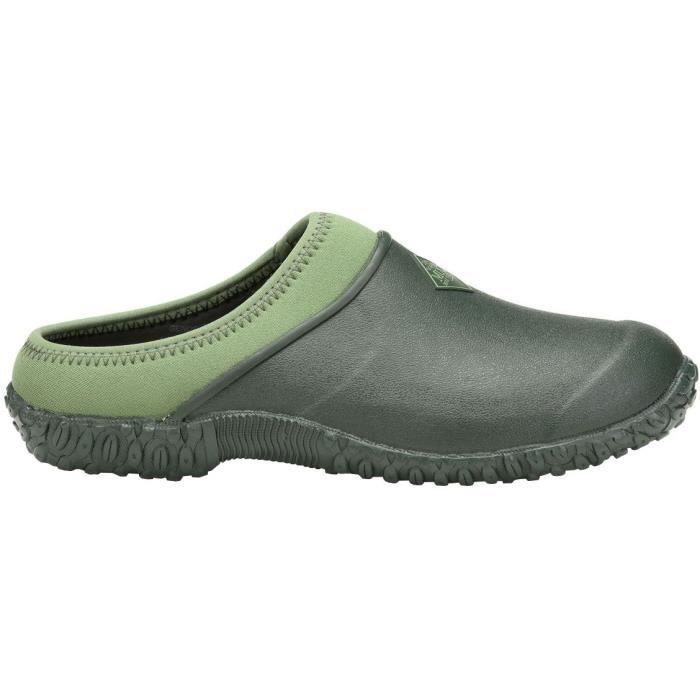 Muck Boots Muckster II Clog Womens Wellies