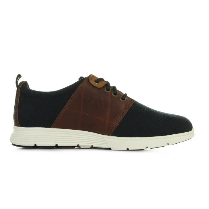 Chaussures Timberland Killington Leather and Fabric Oxford