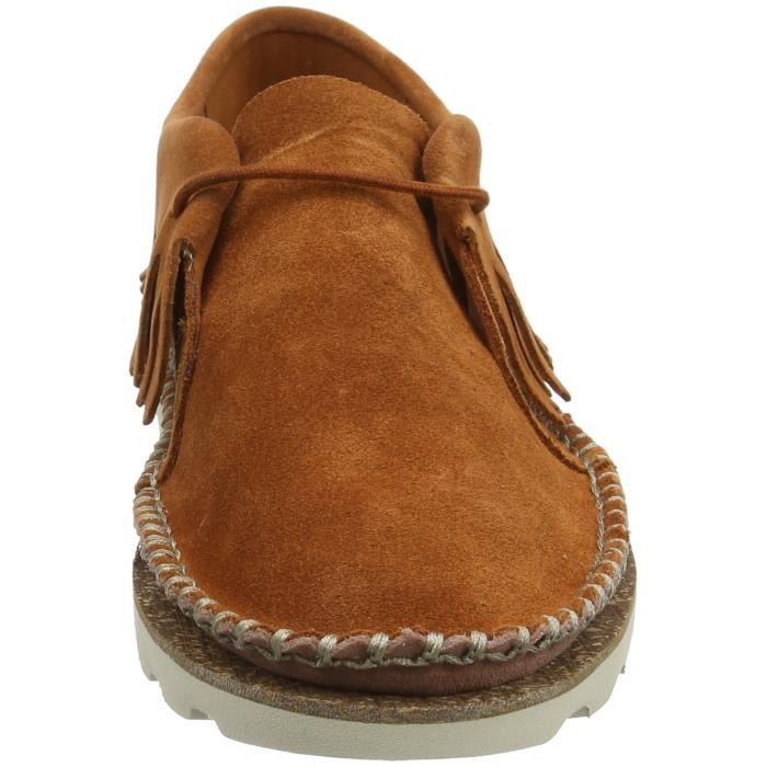 Clarks J5wc4 Taille Damara Moccasins 36 2 1 Loafers And Leather Thrill Women's r0SWq8r