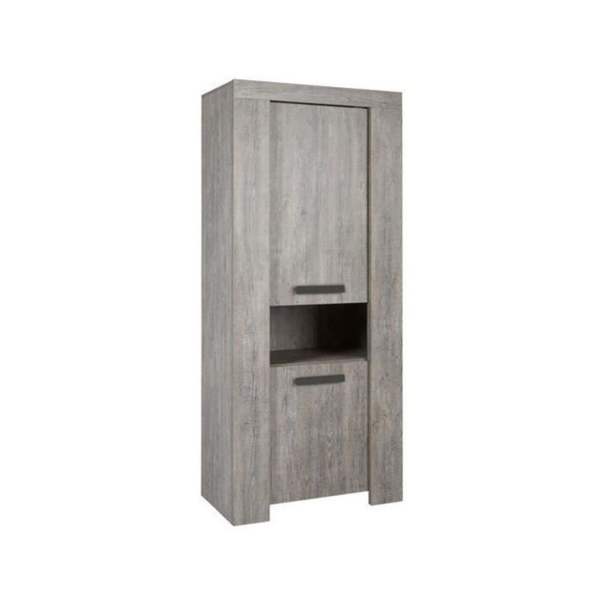 meuble de rangement contemporain en colonne 85 cm Résultat Supérieur 50 Bon Marché Petit Meuble Contemporain Galerie 2018 Ksh4