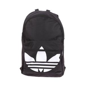 Sac Besace Vente Cher Pas Adidas Achat fgbY7yv6