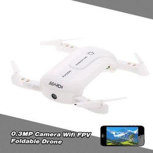 acheter drone dji spark