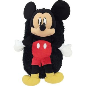 PELUCHE 22113 Cali Animaux Disney Mickey Mouse Peluche 3M9
