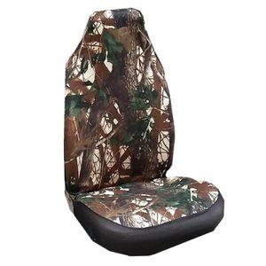 housse de voiture camouflage achat vente pas cher. Black Bedroom Furniture Sets. Home Design Ideas