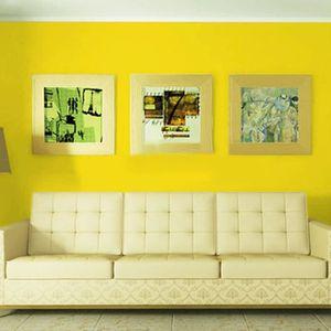 papier peint adhesif achat vente pas cher. Black Bedroom Furniture Sets. Home Design Ideas