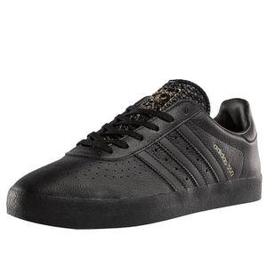 meet 20463 44e38 BASKET adidas Homme Chaussures  Baskets 350