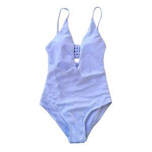 Parfait Pas Cher En Ligne Bestgift Femme Bikinis Licou dos ciselée Noir X-Small Sites En Ligne HO7I4u