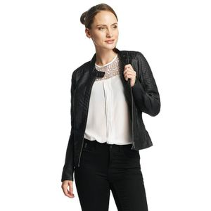 BLOUSON Only Femme Vestes & Blousons / Veste en cuir  onlR