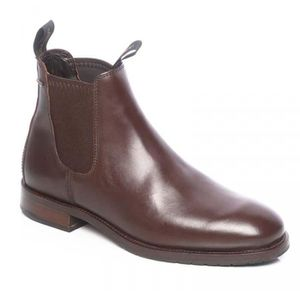 homme Kerry Dubarry Chaussures Chaussures Bottes Dubarry Bottes Kerry homme Chaussures qAz7w1gI