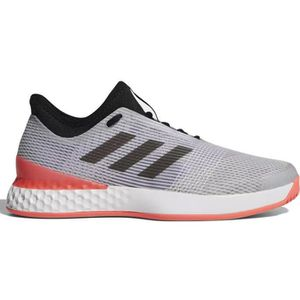 huge selection of 348a3 da109 CHAUSSURES DE TENNIS Chaussure Adidas Adizero Ubersonic 3 US Open 2018
