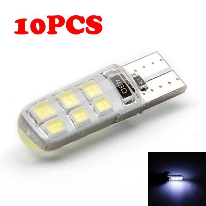 W5w T10 12led 2835 Canbus 194 Bright Voiture Petrichor Super 2w Smd Licence ®10 Ampoule Wdd60818282 X Cob 118 EqYwnxB8I