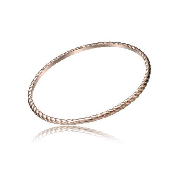 Bracelet Femme Time Force TS5126BR
