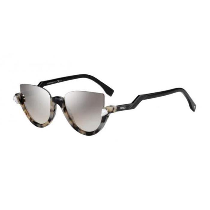 Aoligei Film coloré de anti-brillance lunette de soleil polarisée lunettes polarisé DcqlJMLcI