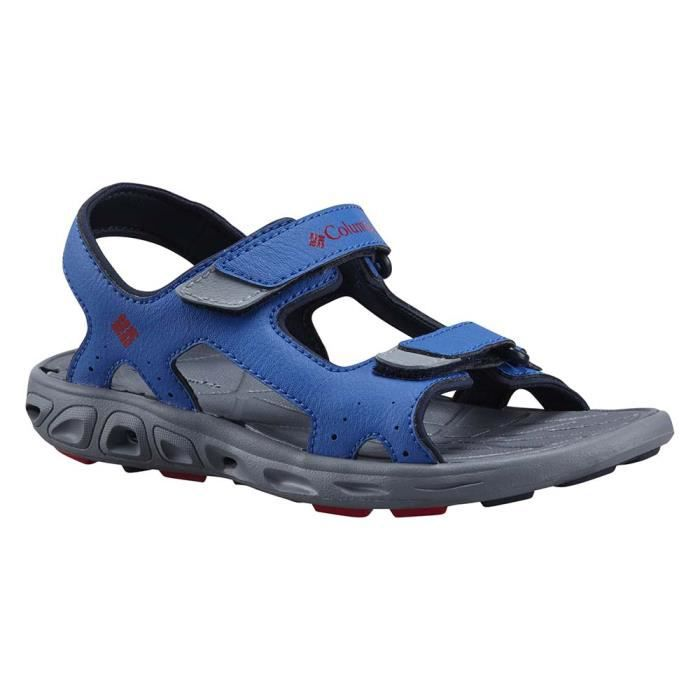 43847ba08 Chaussures enfant Sandales Columbia Youth Techsun Vent