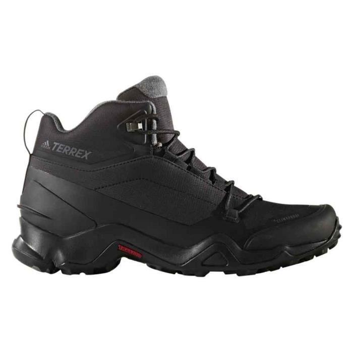 buy popular 7dca0 36035 Chaussure homme randonnee adidas