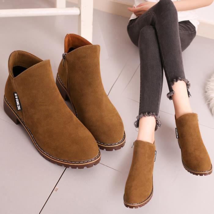 Napoulen®Femmes sandales printemps casual pointues troupeau patchwork talons hauts Noir-XPP71221732BK ZpJ2KfzEtM