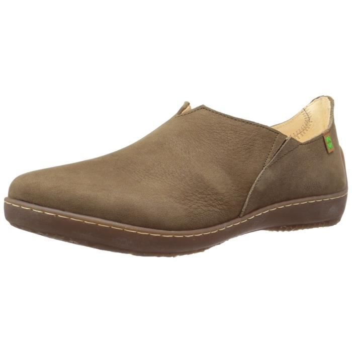 Bee DN80 Slip-on Loafer SW1K2 Taille-36