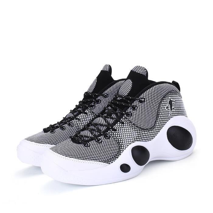 11f4f9d6b1 De Sport Mode Homme Plate Chaussure Basket Chaussures OwtfRq ...