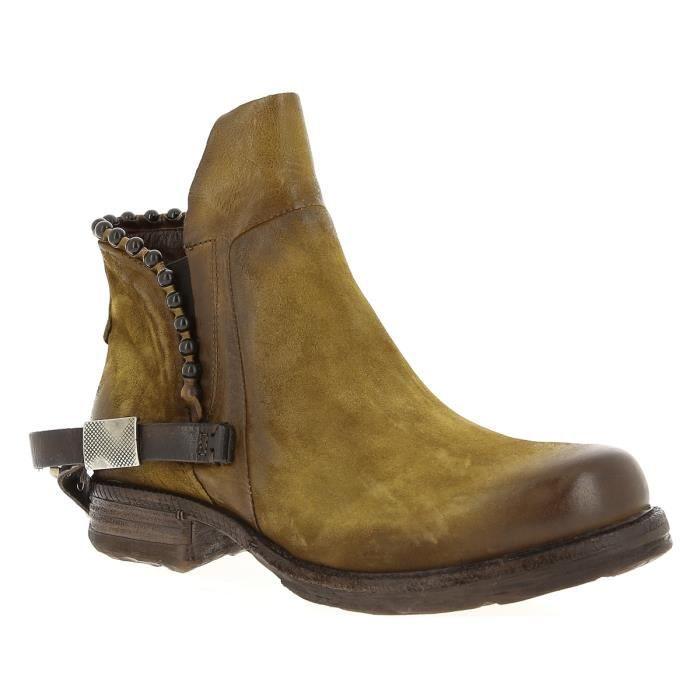 224fb35615ef2 Chaussure as 98 - Achat   Vente pas cher
