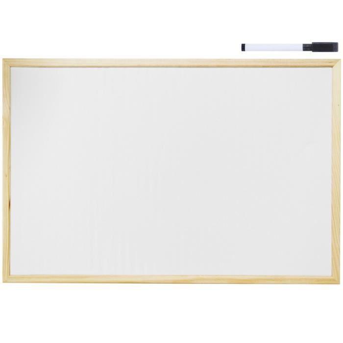 tableau blanc velleda affordable tableau blanc velleda x cm with tableau blanc velleda tableau. Black Bedroom Furniture Sets. Home Design Ideas