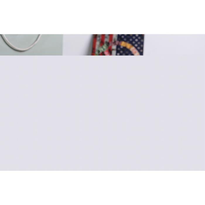 Bottes américaines Femmes et Bottes velours Martin européennes Bottes Plus à talons à à hauts franges xRnYzURwq