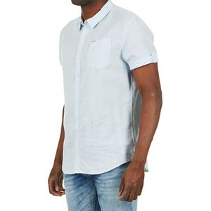 888310a1536 Chemise Deeluxe homme - Achat   Vente Chemise Deeluxe Homme pas cher ...