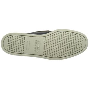 Soldes Pas wC5AfxqIwH Sebago Chaussures Cher Vente Homme Achat qAwEpAOCr