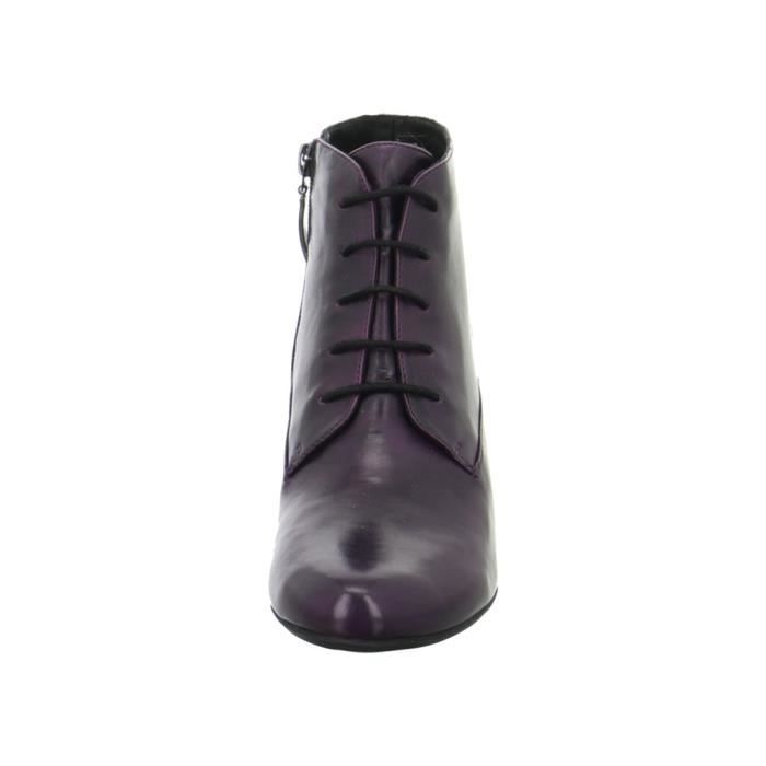 Chaussures Gerry Weber Kate 12