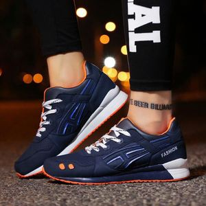 new product ad8c9 61bf6 ... CHAUSSURES DE RUNNING Baskets Homme Chaussures de Sport Sneakers mode  Ru. ‹›