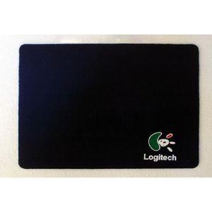 24 20 Cm Universal Mat Pad Pour Ordinateur Portable Tablet Pc