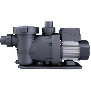 POMPE - FILTRATION  GRE Pompe - 1 CV - 20 m³ / h