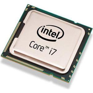PROCESSEUR Intel Core Intel® Core™ i7-870 Processor (8M Cache