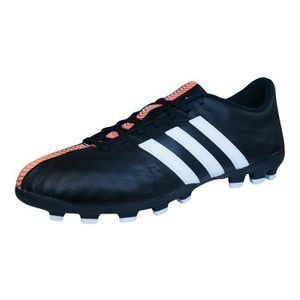 a5bc4248936a8 Adidas Ace 15.3 FG - AG Garçons Chaussures de football Orange 5.5 ...