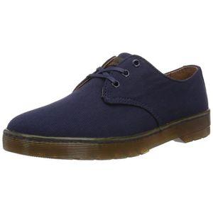 3e040e090a4809 SEMELLE DE CHAUSSURE Dr. Martens Chaussure Oxford pour dentelle LKTZ5 4