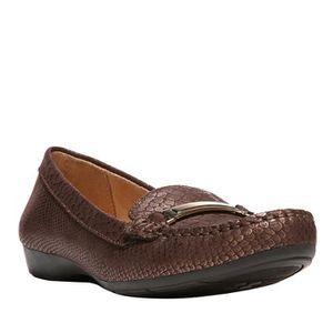 Femmes Naturalizer Suma Chaussures Loafer