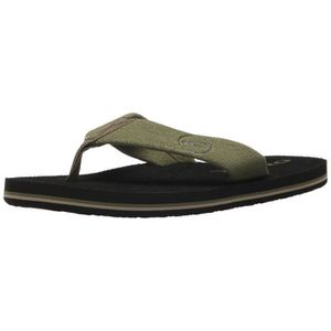 Homme Vente O'neill Tongs Sandales Achat Nnm0w8