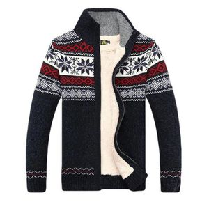 size 40 aa1e3 81331 hiver-gilet-cardigan-doublee-polaire-homme-chaud-m.jpg